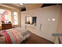 1 bedroom in Dudley Road, Liverpool, L18