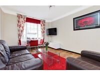Cosy Two Bedroom Flat - Marble Arch - Great Price!!!!