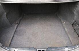 image for BMW, 5 SERIES, FULL V5, MOT January, Saloon, 2006, Manual, 1995 (cc), 4 doors
