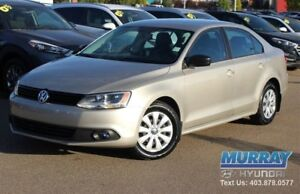 2013 Volkswagen Jetta 2.0L   HEATED SEATS