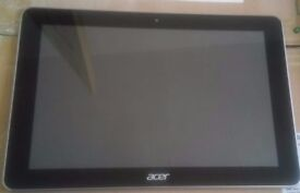 ChiMei N101ICG-L11 Rev.C1 For Asus Tab Screen 10.1 LED WXGA - With Touch Screen Ref: B1