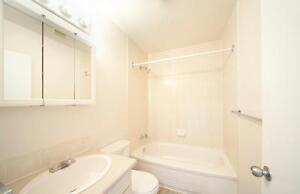 RENT A 3 BEDROOM FOR THE PRICE OF 2 - Family Townhome Close... Edmonton Edmonton Area image 6