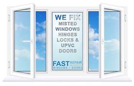 BEST GLAZIER, WINDOW REPAIRS/DOUBLE GLAZING INSTALLERS & EMERGENCY LOCKSMITH