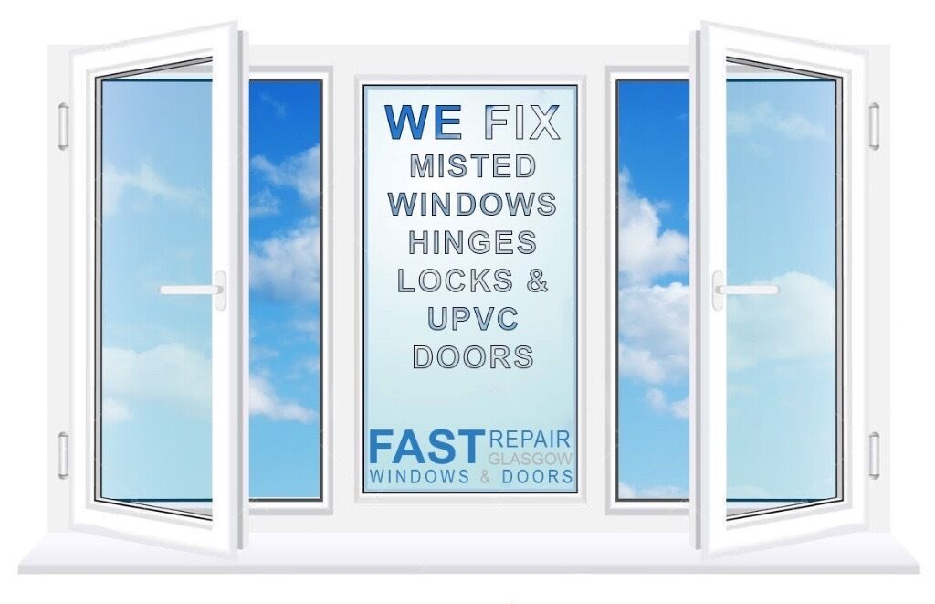 best glazier window repairs double glazing installers