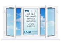 BEST GLAZIER, WINDOW REPAIRS/DOUBLE GLAZING INSTALLERS & EMERGENCY LOCKSMITH
