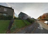 AMPM ARE PLEASED TO OFFER FOR LEASE THIS 3BED PROPERTY IN KINCORTH - ABERDEEN - P1088