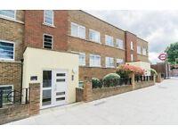 2 bedroom Apartment for rent: Derwent Yard, Ealing