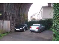 Parking Permit, £39.50/month - Kingsley Road, Bristol, BS6 7AH
