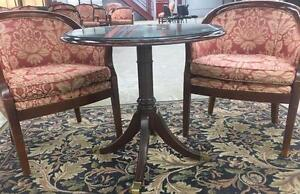Massive Spring Sale on Accent chairs, side tables, lamps, coffee tables, floor lamps, an much more! Huge warehouse sale