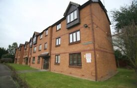 ** SPACIOUS STUDIO FLAT ** AVAILABLE IN DAGENHAM RM8, AVAILABLE 10TH AUGUST 2018!