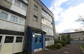 3 bedroom flat in Glenacre Road, Cumbernauld , G67 (3 bed) (#1019799)