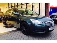 ★ NEW IN ★🌟★ VAUXHALL INSIGNIA 2.0 CDTI DIESEL ★ SERVICE HISTORY ★ FULLY HPI CLEAR ★ KWIKI AUTOS ★★