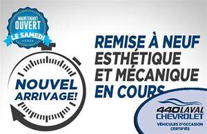 2015 GMC Acadia SLE2*7 PLACES*AWD*SIÈGES CHAUFFANTS*