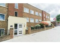 2 bedroom Apartment for rent: Derwent Yard, Ealing