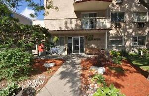 Countess at Trillium Park - 2 Bedroom Apartment for Rent