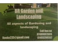 Gardening/Landscaping services,hedge cutting,grass cutting,gardener,artificial turf,patios