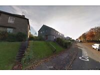 AM-PM ARE PLEASED TO OFFER THIS IMMACULATE 3 BED PROPERTY - KINCORTH - ABERDEEN - P1088