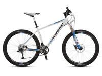 Boardman mountine bike