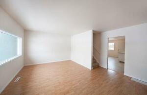 RENT A 3 BEDROOM FOR THE PRICE OF 2 - Near Shopping &... Edmonton Edmonton Area image 3