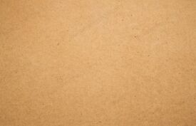 Hardboard - 3.2mm Standard Hardboard Sheets