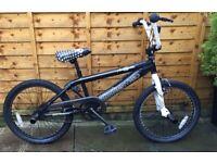 Bike, BMX Vertigo Freestyle 360*