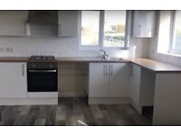 2 Bedroom Flat - Available to Rent