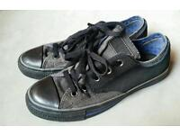 CONVERSE MENS/OLDER BOYS SIZE 6