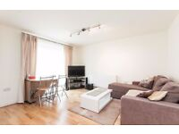CHEAP ** Very nice 1st floor 1 bed flat, Balcony, Poplar, Westferry, Canary Wharf, E14 - AW