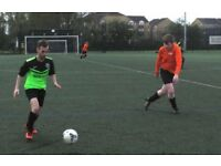 PLAY FOOTBALL IN SOUTHFIELDS LONDON, FIND FOOTBALL IN SOUTHFIELDS. FOOTBALL TEAM. 29ehe