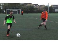 PLAY FOOTBALL IN SOUTHFIELDS LONDON, FIND FOOTBALL IN SOUTHFIELDS. FOOTBALL TEAM. 29ehe