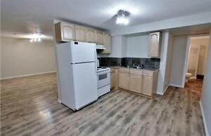 FREE Rent! 1 bed + den suite for only $795 with SHED!