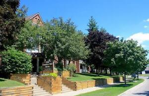 Country Hill Villas - 1 Bedroom Apartment for Rent