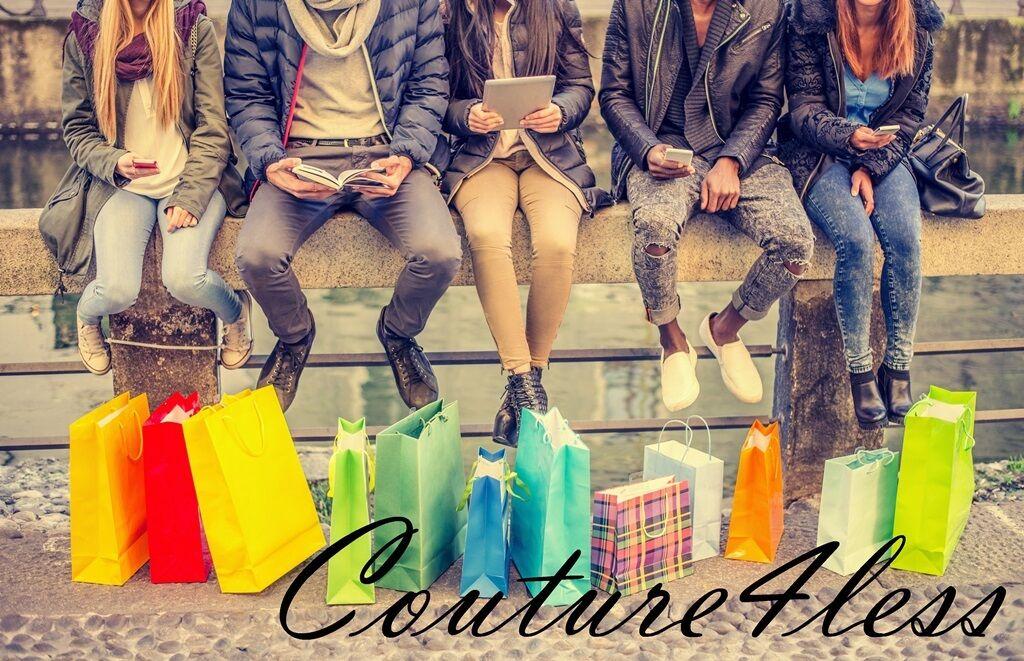 couture4lessde