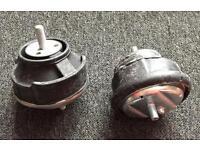 ENGINE MOUNTS FOR BMW