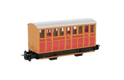 Bachmann Trains Thomas the Tank Engine Narrow Red Carriage (HOn30 Scale) 77205