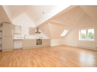 1 Bedroom Flat in Stepney Green available now