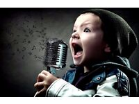Music Lessons In Leeds   Leeds Music Academy **BOOK YOUR TRIAL LESSON TODAY**