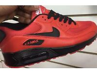 Nike air max for sale