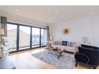 Available Now - Two Bedroom Penthouse Apartment in a Stunning New Build