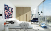 NEW SOUTH YARRA APARTMENT - 1 BED 1 BATH - MOVE IN NOW South Yarra Stonnington Area Preview