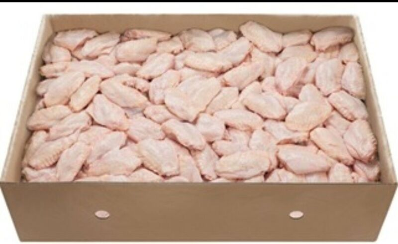 Chicken Paws Chicken MJW FOR EXPORT CIF CHINA PRICES real deal