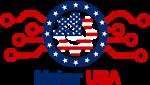 Maker USA