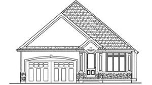 232 Viger (Lot 48) Drive Welland, Ontario