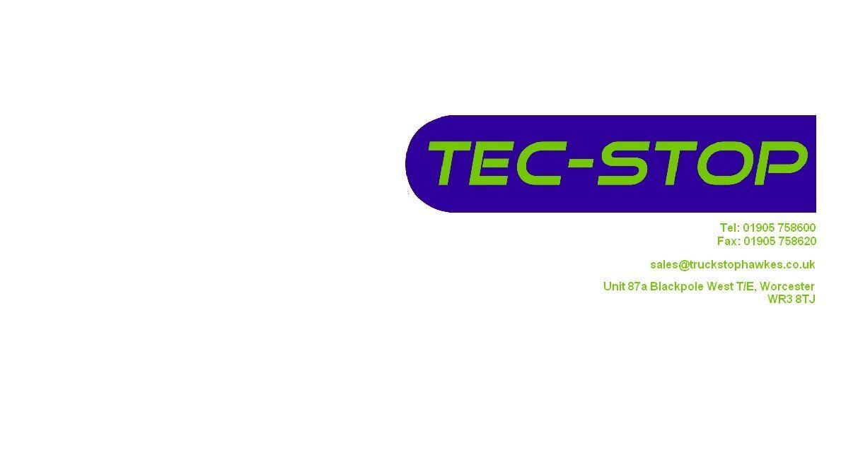 Tec-Stop-Online