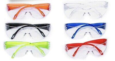 Children Safety Protective Googles Eyewear