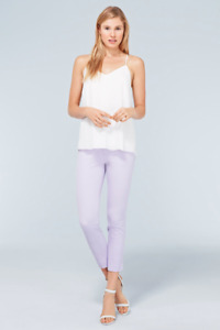 BRAND-NEW Aritzia Babaton Pants for Sale!