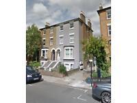 2 bedroom flat in Ground Floor, Richmond, TW10 (2 bed)