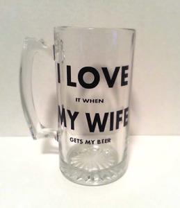 Mugs glasses plates shot glasses  custom and personalized