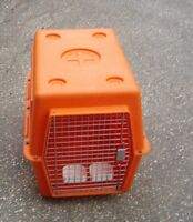 Pet pen/transporter