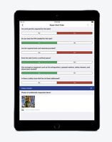 Your HVAC forms on iPad and smartphones - easier than you think